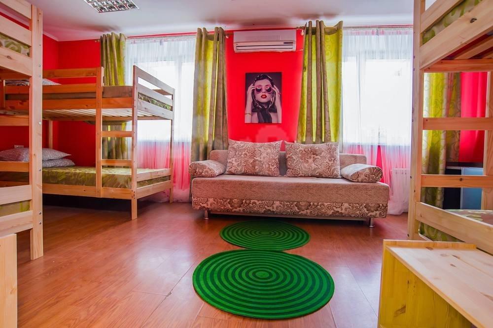 9 трюков, которые помогут сэкономить при выборе отеля в России