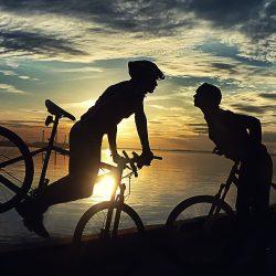 Прокат велосипедов и скутеров в Благовещенской