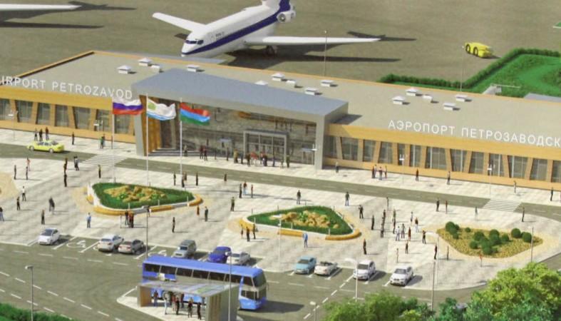Вокзалы и автовокзалы Рускеалы