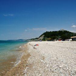 Пляжи в Солониках: где лучше искупаться