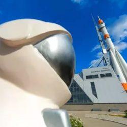 Что посмотреть искушенному туристу в Самаре: 4 самых необычных музея