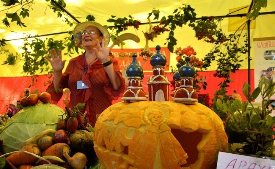 Какие фестивали проводят в Угличе