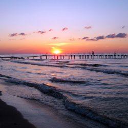 Пляжи в Джемете