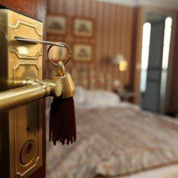 7 недорогих отелей Сочи для бюджетного отдыха