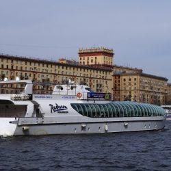 Все, что вы хотели знать о круизах по России: ответы на самые частые вопросы туристов