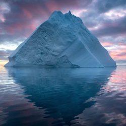 Путешествие в царство льда посреди жаркого лета: выбираем арктический круиз