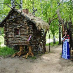 Какие музеи следует посетить в Костроме
