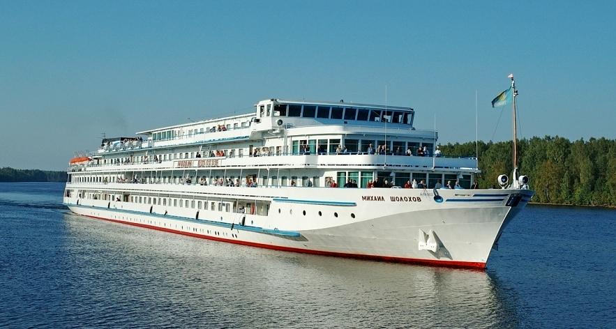 Собираемся в речной круиз: лайфхаки для новичков и путешественников со стажем.