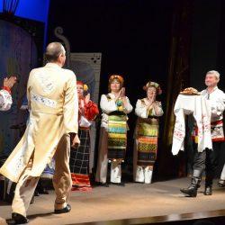 Театры Костромы, куда сходить на спектакли в Костроме