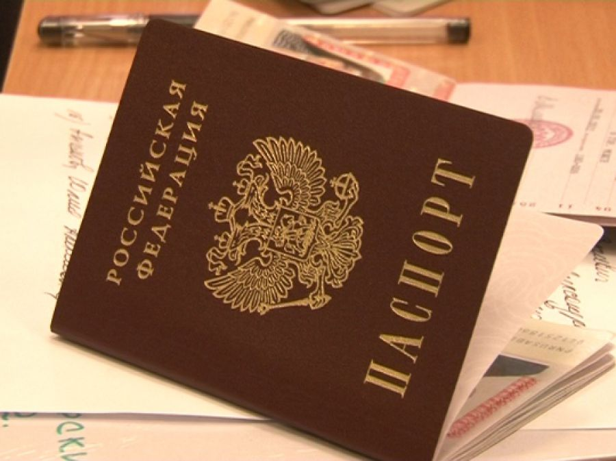 Пакуем чемоданы: что взять с собой в круиз по России?