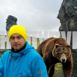 Поход на плато Маньпупунер. 7 чудес России. Новый маршрут