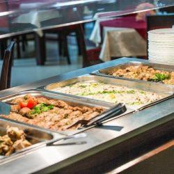 Где вкусно и недорого поесть в Лоо