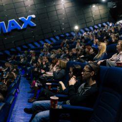 Кинотеатры в Лоо