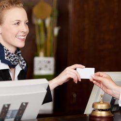 Отели, гостиницы, частный сектор в Вишневке
