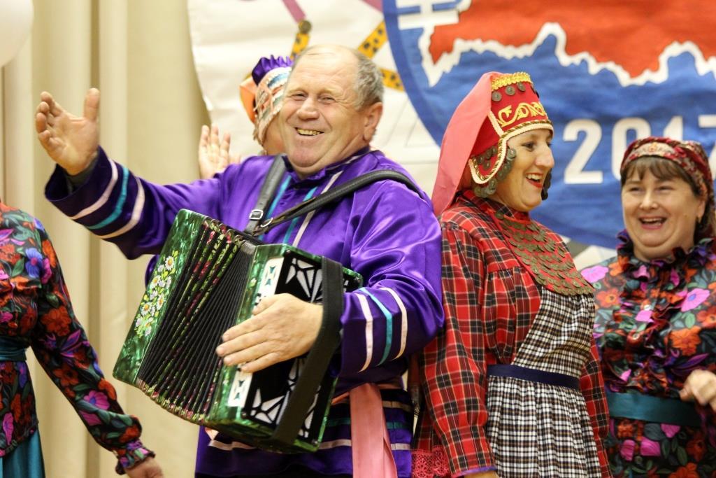 Нурлаты: размеренный отдых в глубинке Татарстана