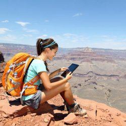 Подборка полезных ссылок для путешественников