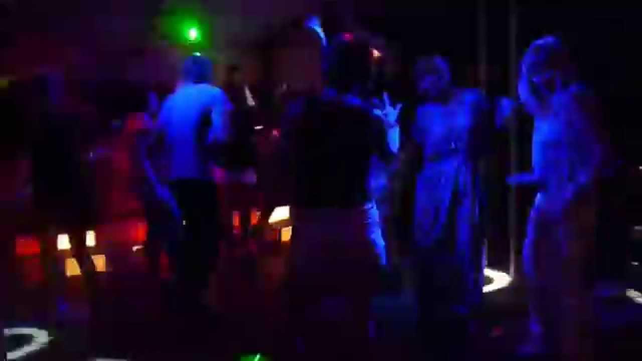 Ночные клубы в Лазаревском