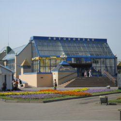 Где купить билеты на поезд, автобус, маршутку в Великом Новгороде