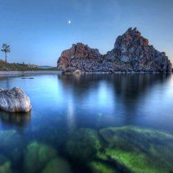 Все об отдыхе на Байкале: полезные ссылки, сайты, приложения