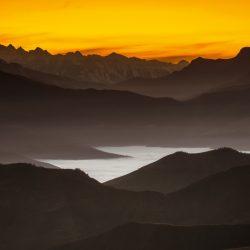 Республика Ингушетия: топ-10 самых колоритных мест