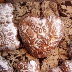 Какие сувениры привезти из Великого Новгорода?