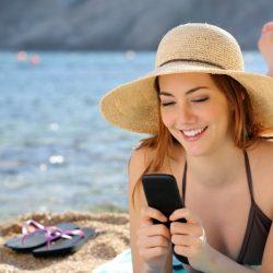 Мобильная связь в Крыму: операторы, цены, кого выбрать