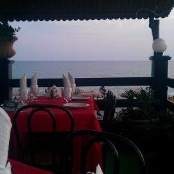 Где вкусно и недорого поесть в Дагомысе