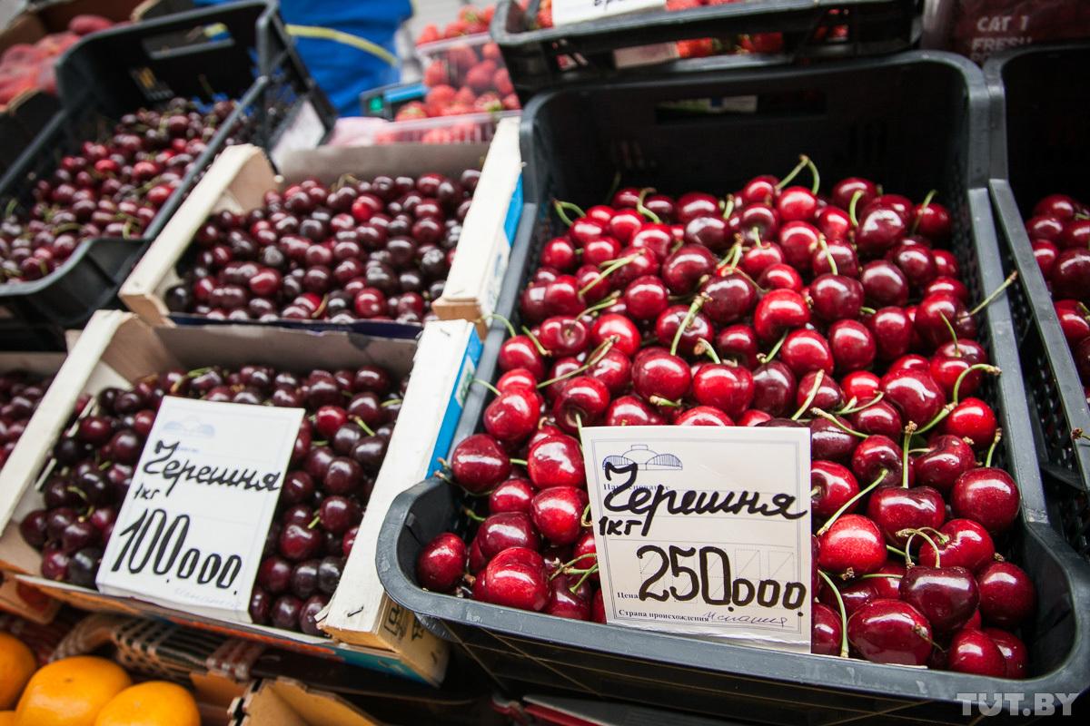 Сколько стоит отдых в Адлере: цены на продукты, жилье, транспорт