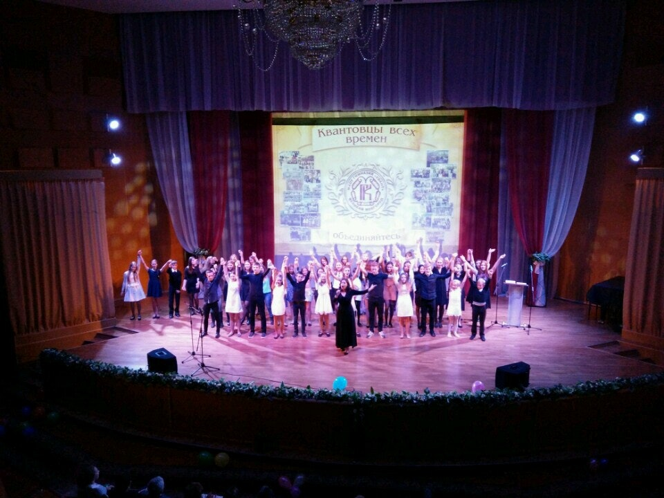 Культурная жизнь Великого Новгорода: куда сходить в поисках прекрасного?