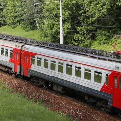 Как добраться до Казани: на самолете, поезде, автобусе, на авто