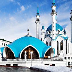 Что посмотреть в Казани за один, два, или три дня