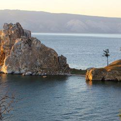 Как добраться до самого Байкала и его достопримечательностей?