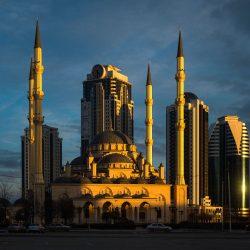 Поездка в Чечню: полезные советы