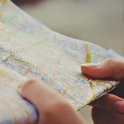 Подробная бесплатная карта Головинка онлайн