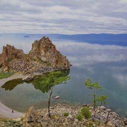 Остров Ольхон: что посмотреть, где отдохнуть, чем заняться