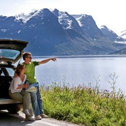 Экскурсии на Байкал: цены, туры и туроператоры