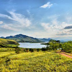 Лечебно-оздоровительный отдых на Байкале – пансионаты и санатории