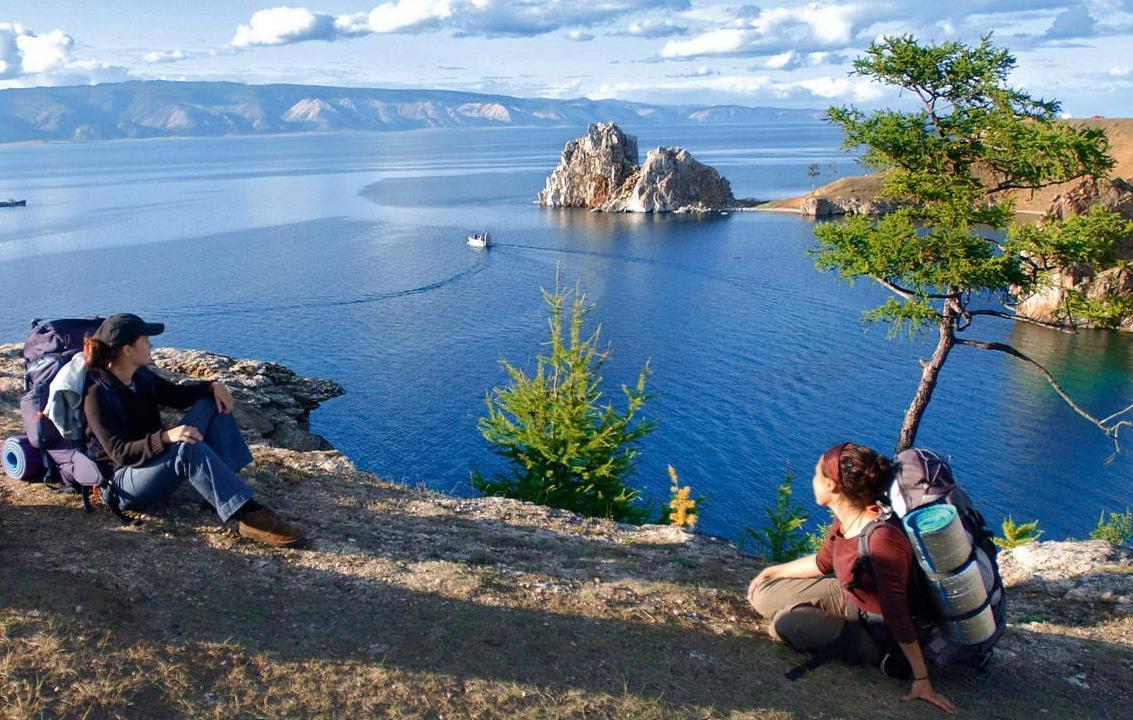Байкал в вопросах и ответах: полезные советы и лайфхаки для путешественника