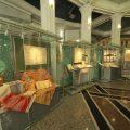 Какие музеи посетить в Казани
