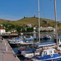 Севастополь: город семейного отдыха