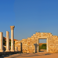 Севастополь древний: от бухты Лестригонов Одиссея до Херсонеса