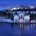 Севастополь для туристов: информационная справка