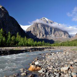 Горный Алтай: ТОП-10 самых интересных маршрутов в горах