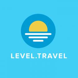 Зимние промокоды на покупку туров от Level Travel