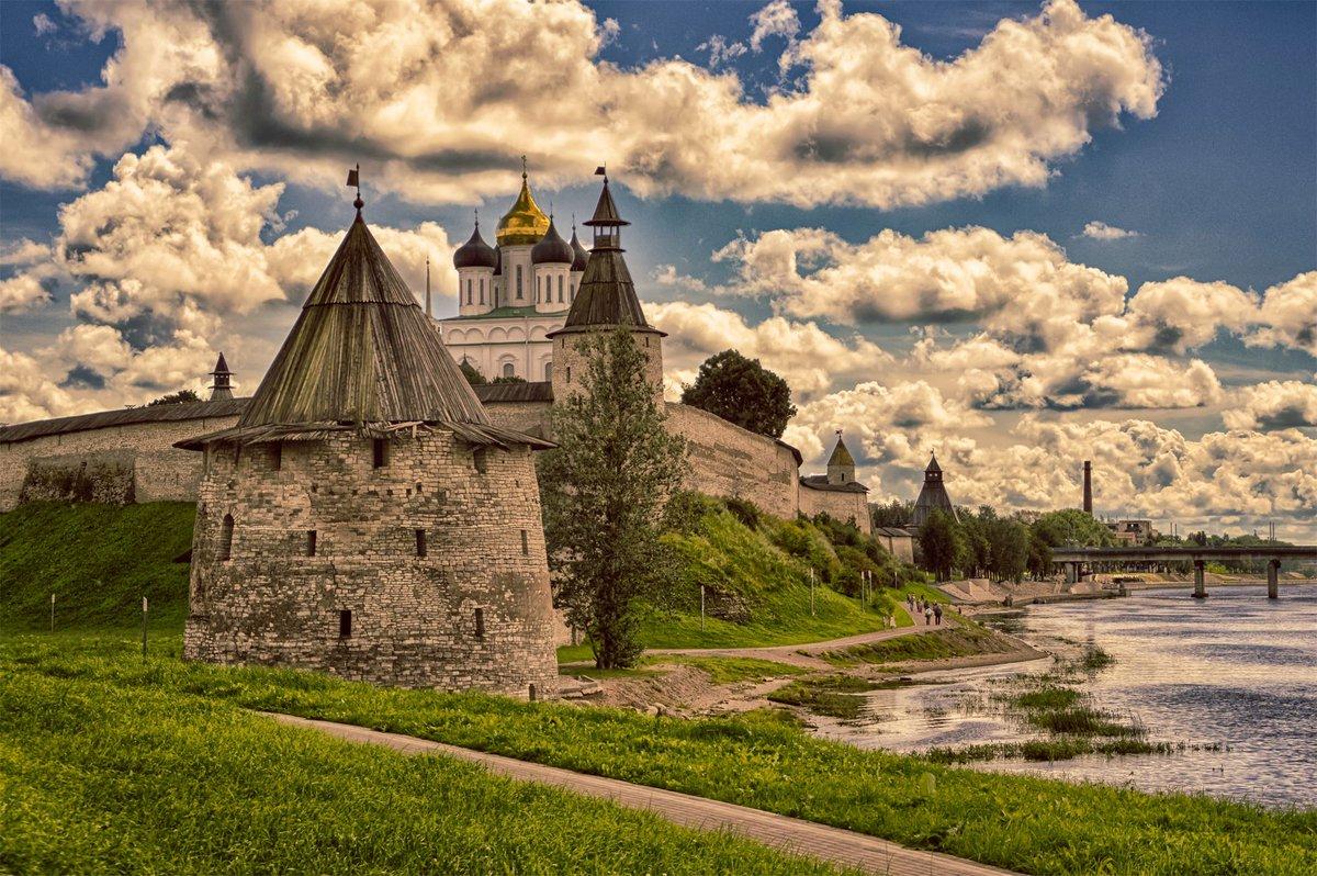 Кэшбэк за туры по России: третий этап стартует 18 марта