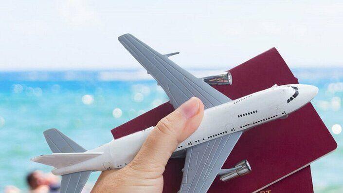 Когда снизится стоимость авиабилетов на российские курорты