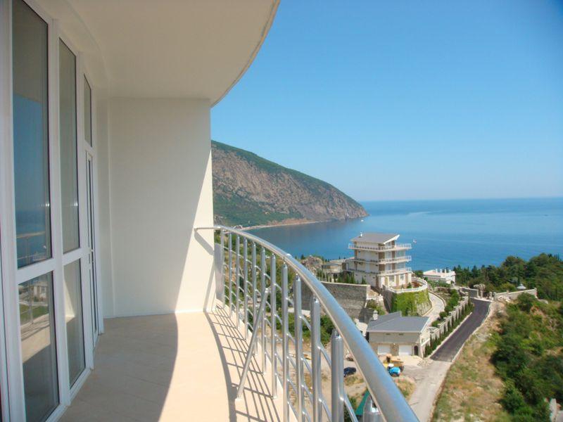Посчитано, сколько может стоить отдых в Крыму в 2021 году