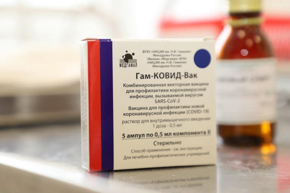 Туристы, отдыхающие в Сочи более 3-х недель, смогут сделать прививки от коронавируса