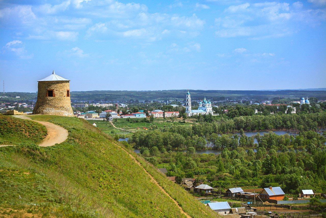 В каких регионах России не нужны сертификаты и справки на коронавирус для отдыха